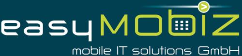App Entwicklung für iOS, Android | Agentur für mobile Apps