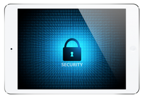 Easymobiz mobile app security ios ipad