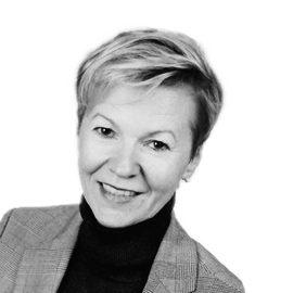 Ingrid Petritsch