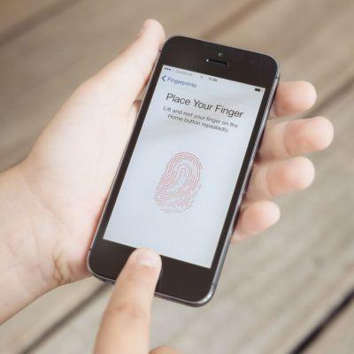 Sicherheits Apps auf Android und iPhone iOS