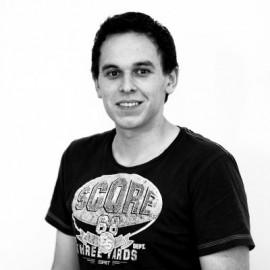 Stephan Watzke